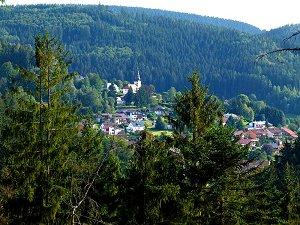 berg glashütte geyersberg