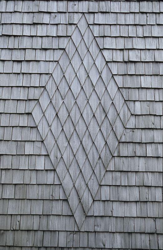 bitumen schindeln bauhaus handgemachte larchenholz koesseinehaus